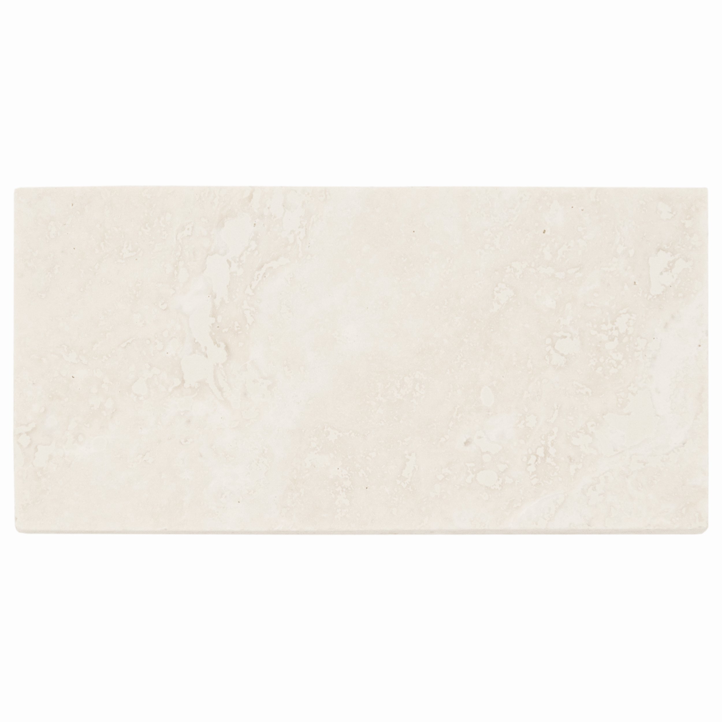 Terra Nuova Brushed Marble Tile 3 X 6 921100638
