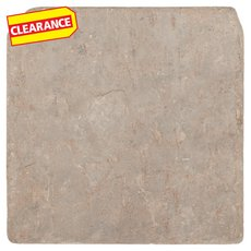 Clearance! Autumn Tumbled Slate Tile