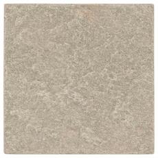 Himalaya White Tumbled Slate Tile