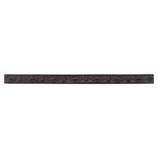 Rust Decorative Liner