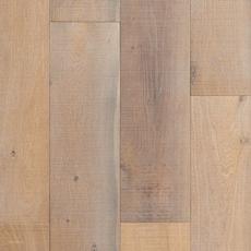 Montpellier Oak Handscraped Wirebrushed Engineered Hardwood