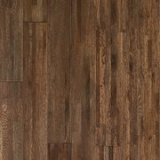 Mystic Oak Wire Brushed Solid Hardwood Floor And Decor
