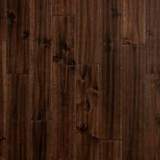 Acacia Ipe Hand Scraped Solid Hardwood 3 4in X 4 3 4in