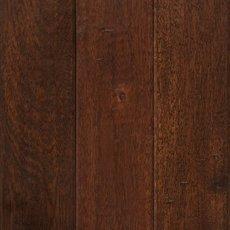 Acacia Cordoba Handscraped Solid Hardwood
