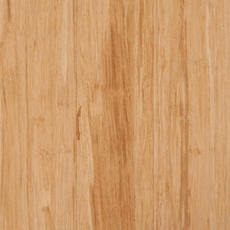 Wheat Locking Solid Stranded Bamboo