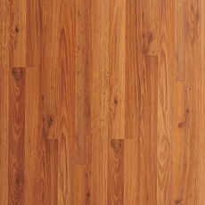 Prestige Oak 3-Strip Laminate
