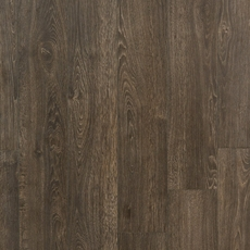 Raven Oak Embossed in Register Laminate