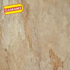 Clearance! Opus Stone Laminate