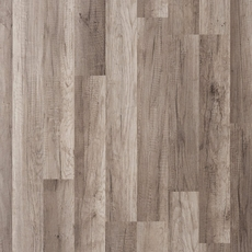 Bartley Pine Laminate
