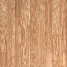 Oak 3-Strip Laminate