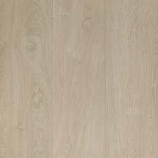 Icefield Oak Brushed Laminate