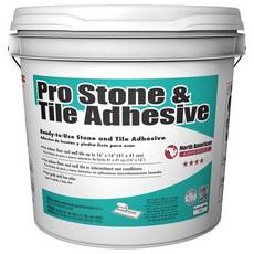 Mapei Pro Stone and Tile Adhesive