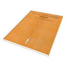 Schluter Kerdi-Board Panel 1/2in. X 48in. X 32in.
