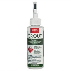 DuPont Grout Sealer