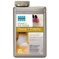 Laticrete Heavy Duty Stone and Tile Floor Cleaner