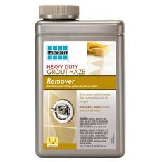 DuPont Laticrete Heavy Duty Grout Haze Remover