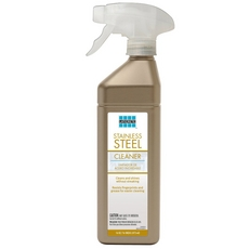 Laticrete Stainless Steel Cleaner