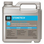 Laticrete StoneTech Professional Stone and Tile Cleaner