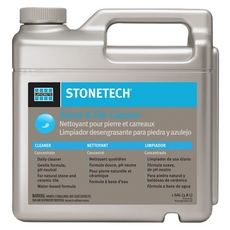 Stonetech StoneTech Professional Stone and Tile Cleaner