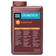 Stonetech StoneTech Professional BulletProof Stone Sealer