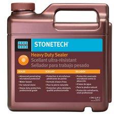 Laticrete StoneTech Professional Heavy Duty Stone Sealer