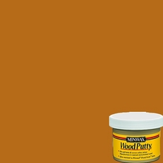 Minwax Colonial Maple Wood Putty