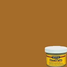 Minwax Cherry Wood Putty