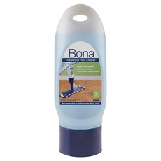 Bona Hardwood Floor Cleaner Refill Cartridge