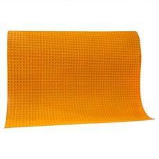 Schluter-Ditra Uncoupling Membrane