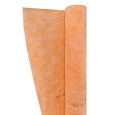 Schluter-Kerdi Waterproofing Membrane