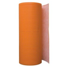 Schluter-Ditra-XL Uncoupling Membrane