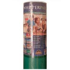 WhisperPad Premium Underlayment