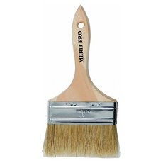 Merit Pro Chip Brush