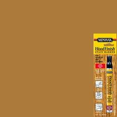 Minwax Golden Oak Wood Stain Marker