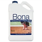 Bona Hardwood Floor Cleaner Refill