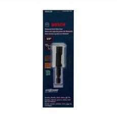 Bosch 3/8 In. Diamond Holesaw