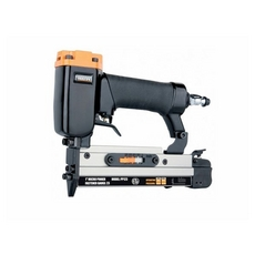 Freeman 23 Gauge Pinned Nailer