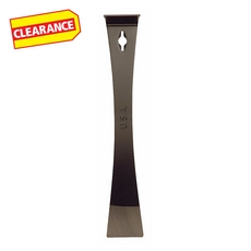 Clearance! Hyde 90-Degree Pry Bar and Scraper