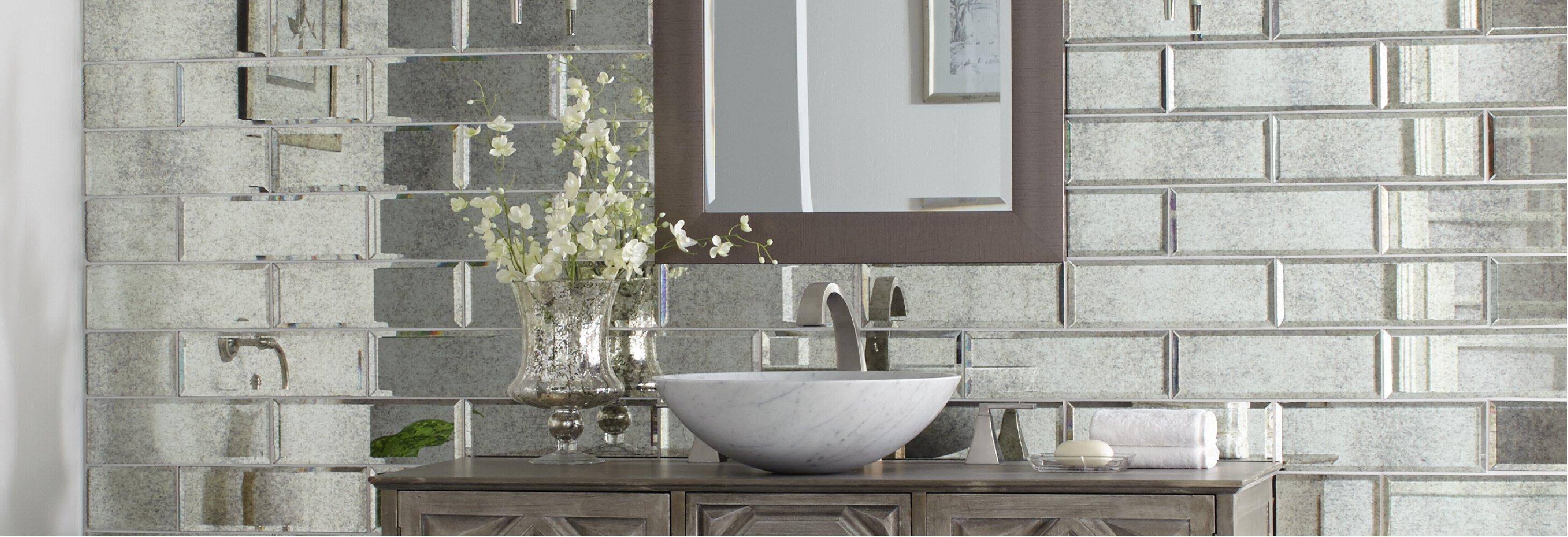 contemporary floor tiles. Delighful Floor Contemporary Tile To Floor Tiles L
