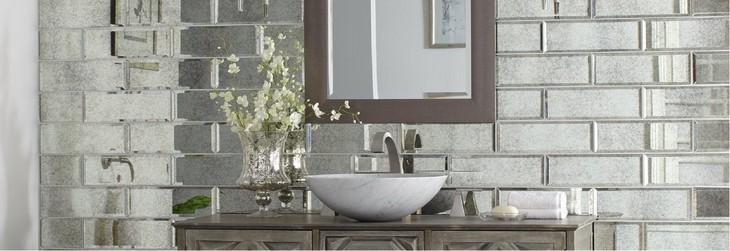Contemporary Look Tile | Floor & Decor