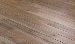 Hardwood Maintenance Made Easy