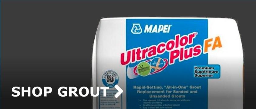 Mapei ® | Floor & Decor
