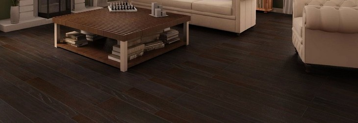 Luxury vinyl flooring floor decor luxury vinyl flooring ppazfo