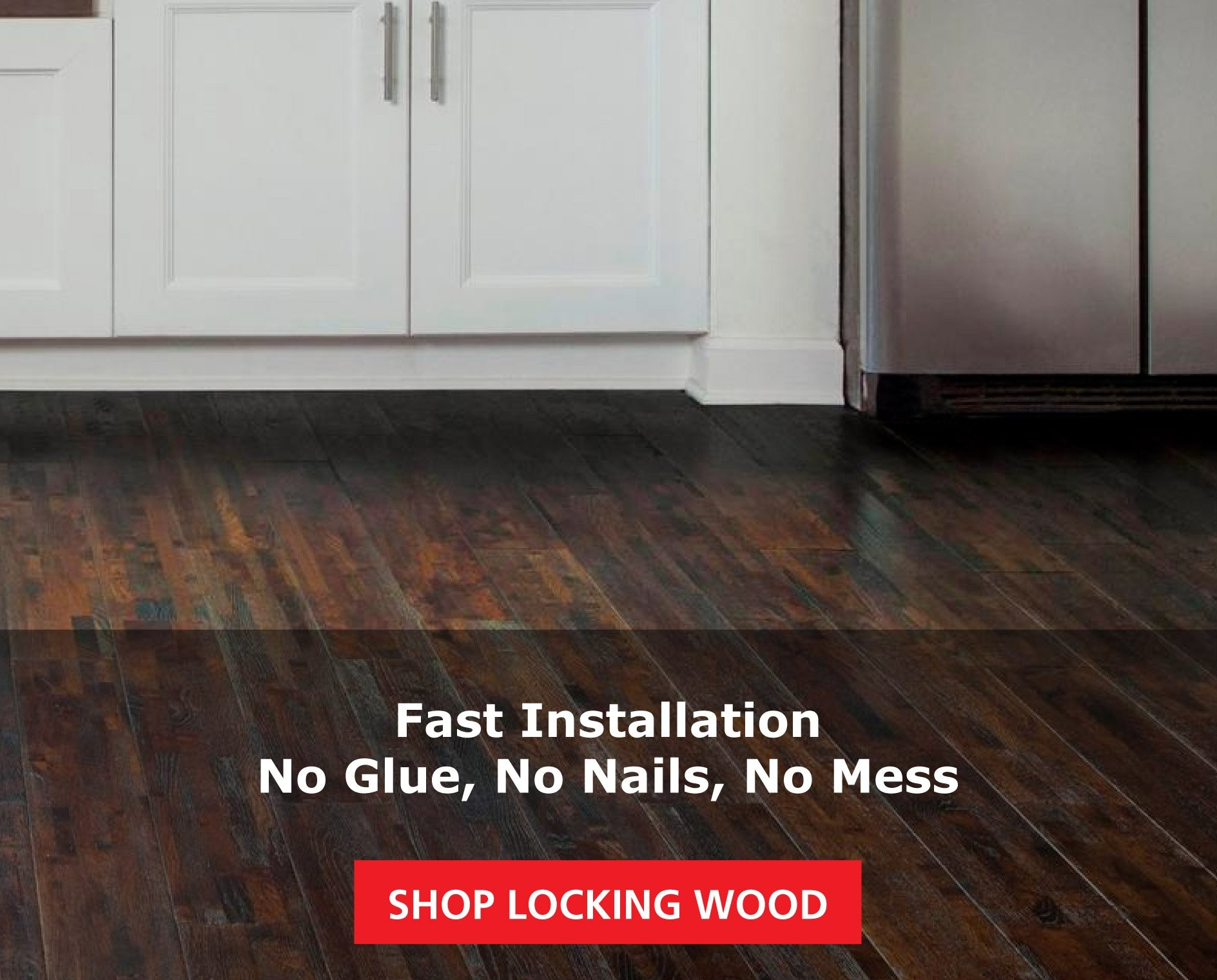 Shop Locking Wood